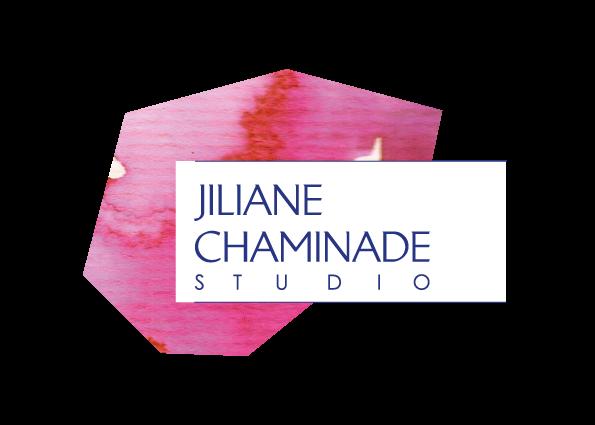 Jiliane Chaminade Studio